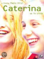 Caterina Va In Cittá
