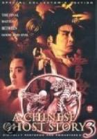 Chinese Ghost Story 3
