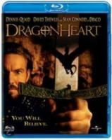 Dragonheart (Bluray)
