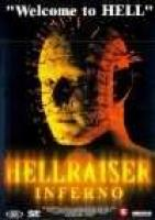 Hellraiser 5: Inferno