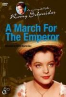 March For The Emperor