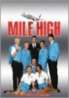 Mile High  Seizoen 1