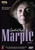 Miss Marple  Serie 1