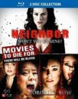 Neighbor|Sorority Row