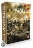 Pacific, The (Import)