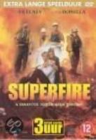 Superfire (Miniserie)
