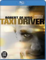 Taxi Driver (Bluray)