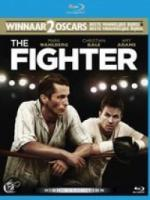 The Fighter (Bluray)