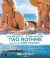 Two Mothers (Bluray)