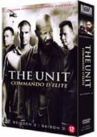 Unit, The  Seizoen 3