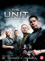 Unit, The  Seizoen 4
