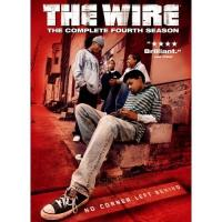 Wire, The  Seizoen 4