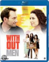 Without Men (Bluray)
