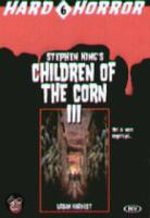 Children Of The Corn 3