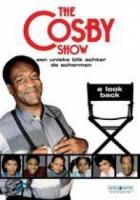 Cosby ShowA Look Back