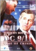 DC 9|11 Time Of Crisis