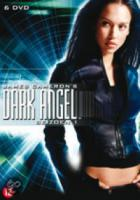 Dark Angel  Seizoen 1
