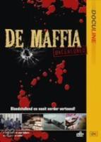 De Maffia  Uncensored