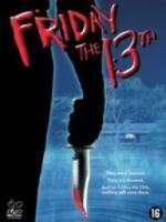 Friday The 13ThPart 1