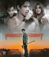 Fright Night (Bluray)