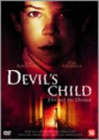 Joshua  Devil's Child