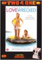 Lovewrecked | Shopgirl