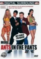 More Ants In The Pants