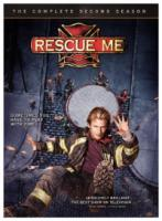 Rescue Me 2Nd Season