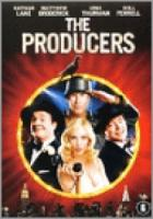 The Producers (Import)