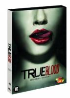 True Blood  Seizoen 1