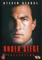 Under Siege Collection