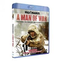A Man Of War: Max Manus