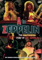 A To Zeppelin: Story Of
