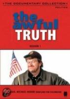 Awful Truth, The (2DVD)
