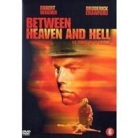 Between Heaven And Hell