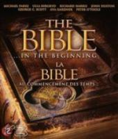 Bible: In The Beginning