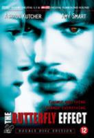 Butterfly Effect (2DVD)