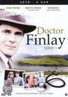 Doctor Finlay  Serie 1