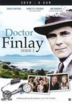 Doctor Finlay  Serie 2