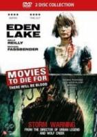 Eden Lake|Storm Warning