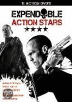Expendable Action Stars