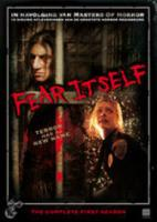 Fear Itself  Seizoen 1
