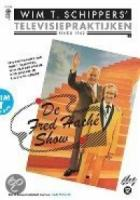 Fred Hache Show (2 DVD)