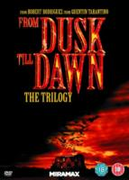From Dusk Till Dawn 13