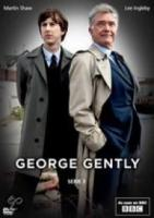 George Gently  Serie 3