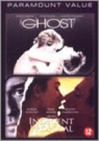 Ghost|Indecent Proposal