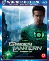 Green Lantern (Bluray)