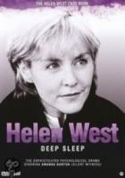 Helen West  Deep Sleep