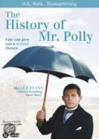 History Of Mister Polly