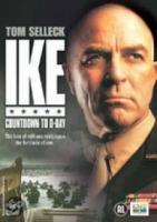 Ike: Countdown to DDay